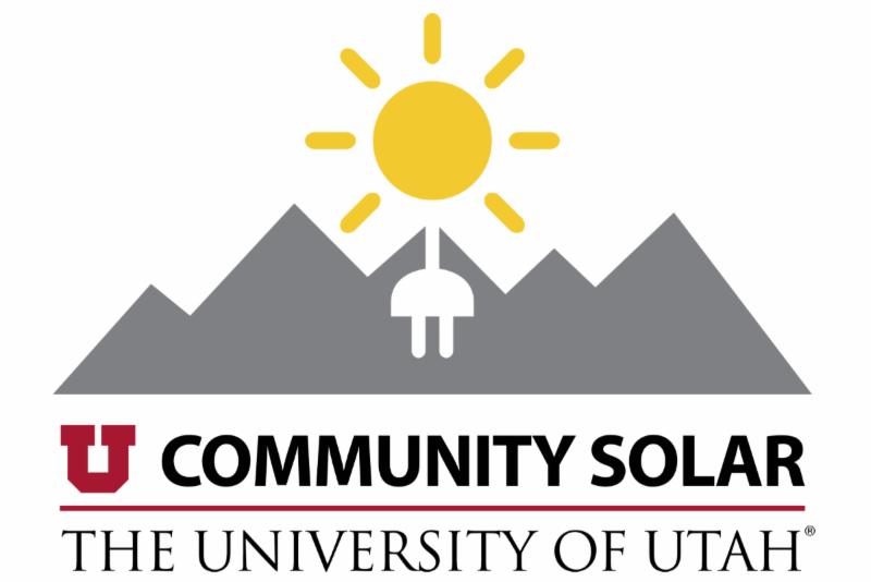 u community solar