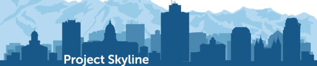 ProjectSkyline_Banner