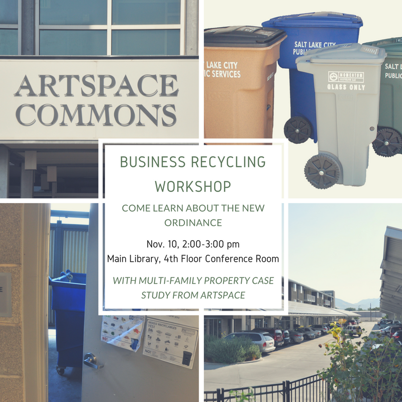 recycling-workshop-nov-10-artspace