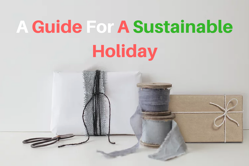 a-guide-for-sustainable-holidays
