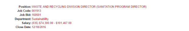 sanitation-director-snapshot
