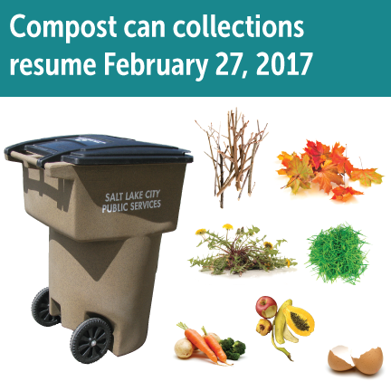 compost-can-resumption-social-image2017