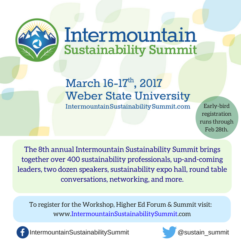 intermountainsustainabilitysummit-1