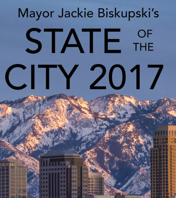 mayors-state-of-city-2017