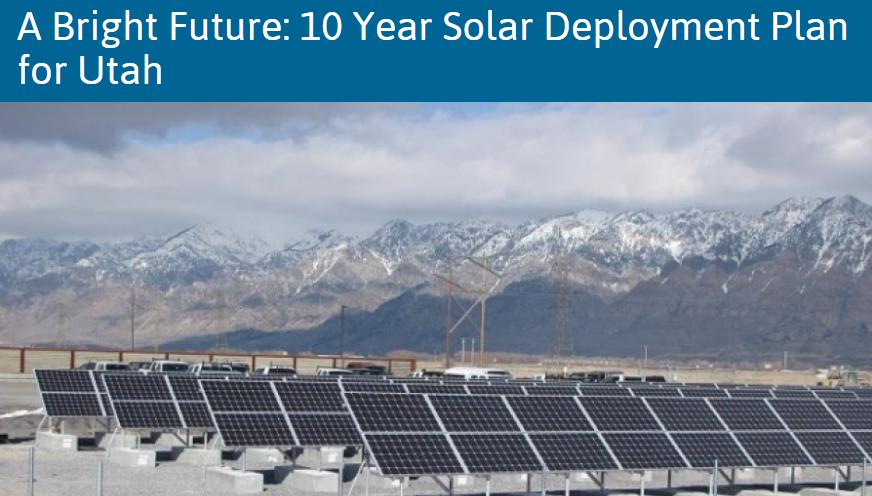 solar-deployment-image