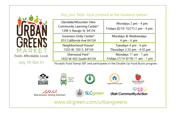 Urban-Greens-Flyer-front-2017