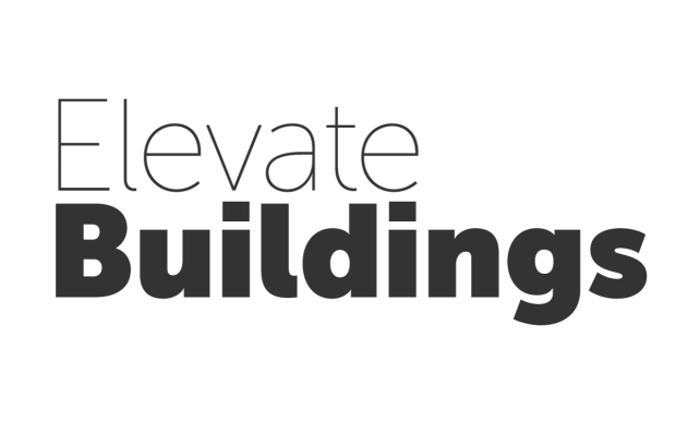 Elevate-Buildings.png