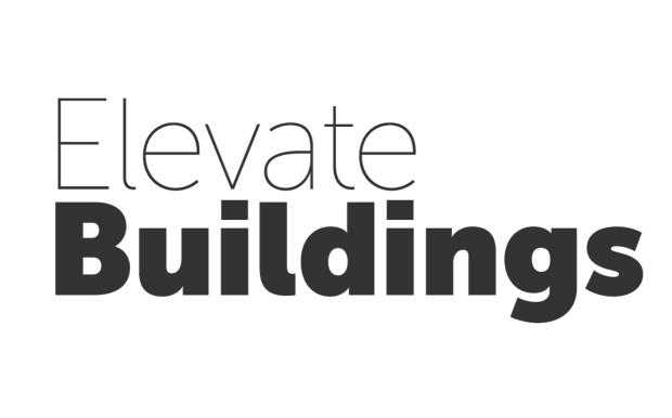 Elevate-Buildings.png