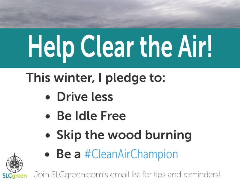 Be-a-Clean-Air-Champion--Final