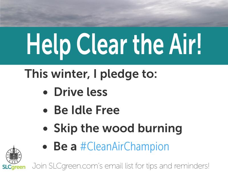 Be-a-Clean-Air-Champion--Final