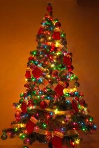 Y_Christmas_Tree_2