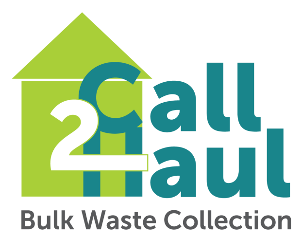 Call 2 Haul logo A_full color_transparent