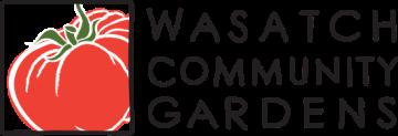 WSG_logo