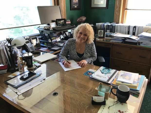 C-PACE Signing - Mayor Biskupski.2