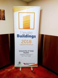 Elevate Buildings 2