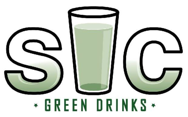 green drinks