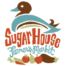 Sugar House Farmer's Market logo