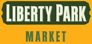 Liberty Park Market logo