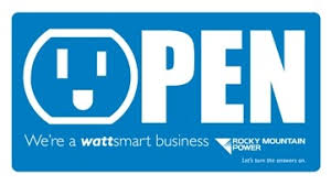 wattsmart Small Business Direct