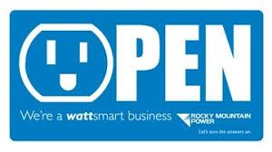 wattsmart Small Business Direct